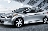 2011-Hyundai-Elantra-Profile-Silver