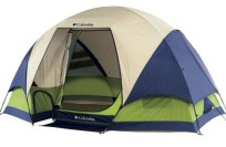 Camping-Tents-00a13