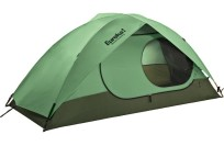 EUREKA BACKCOUNTRY 1 PERSON TENT
