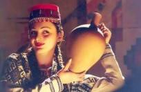 Armenian_Taraz-Clothing_Sputnik